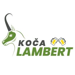 Koča Lambert